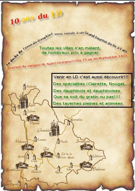Annonces inter-municipales - Page 2 Affich11