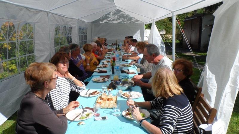Repas chez Alice et Yves le 27 septembre Repas_11