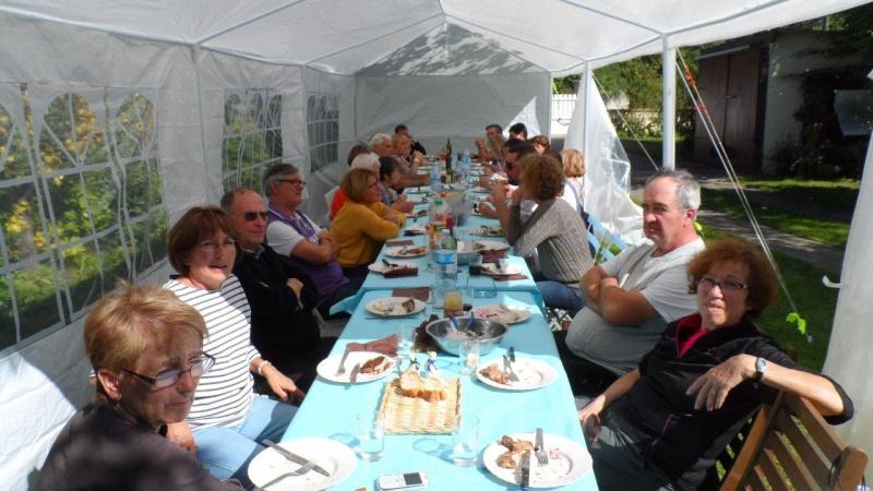 Repas chez Alice et Yves le 27 septembre Repas_12