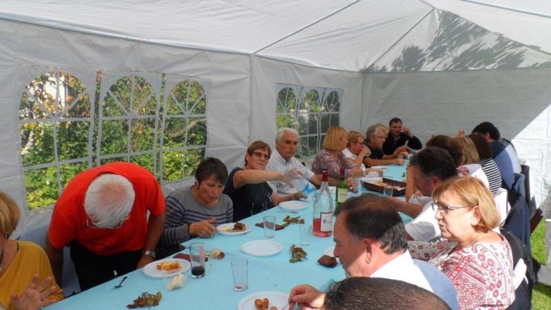 Repas chez Alice et Yves le 27 septembre Repas_17