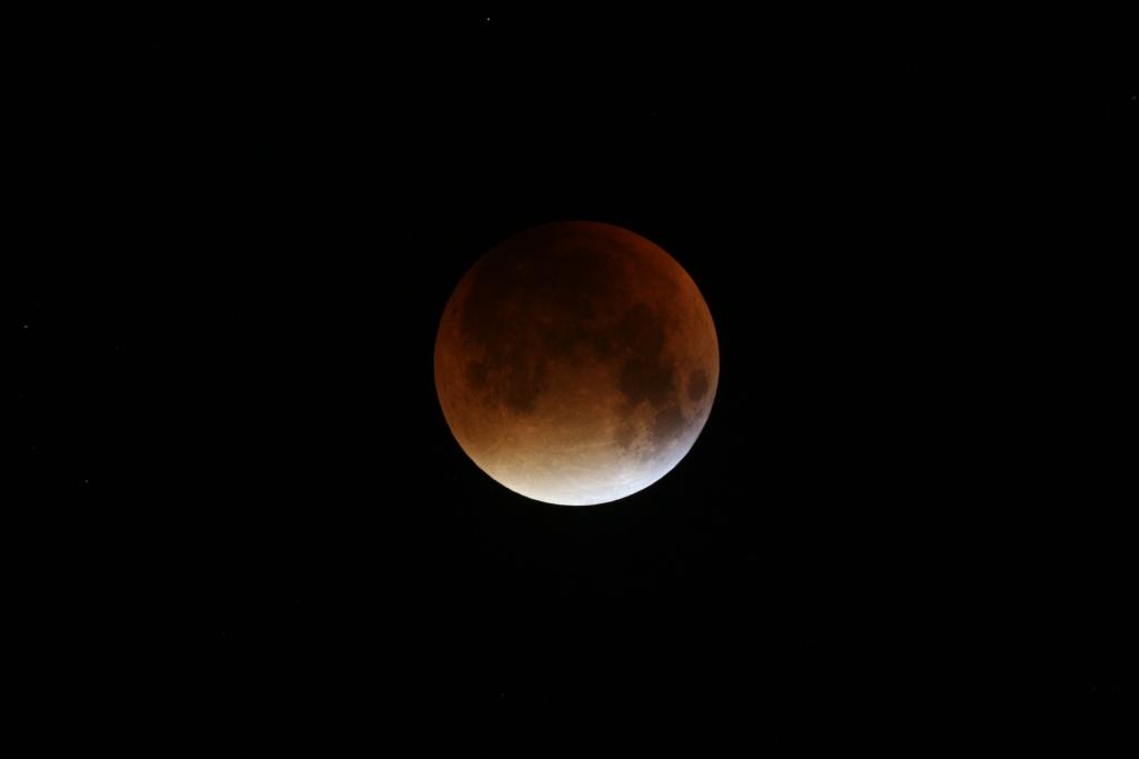 Eclipse à Cavarc  Img_9210