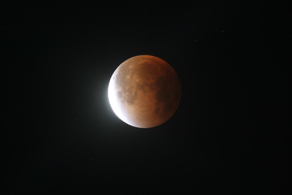 Eclipse à Cavarc  Img_9411