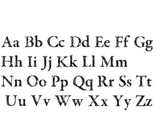 defi - Défi n°14 : lettre jumelle Aa_bb_10