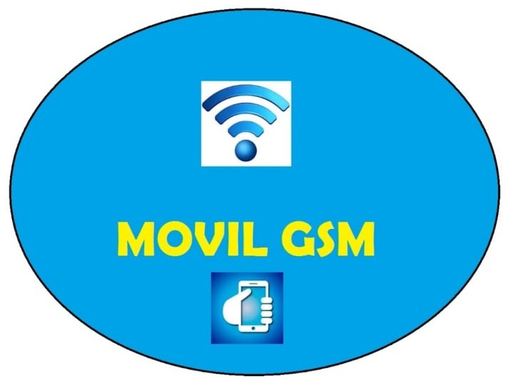 MovilGsm