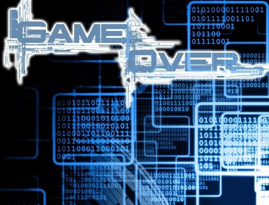 Game Over Screen Resources Game_o10