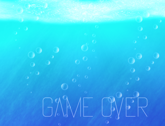 Game Over Screen Resources Game_o11