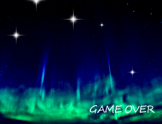 Game Over Screen Resources Game_o12