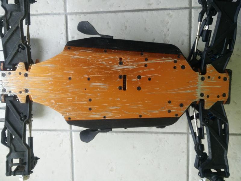 HOBAO HYPER SSTE de Barbouille Img20145