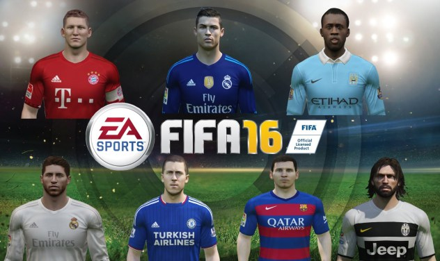 fifa - FIFA 16 Super Deluxe Edition Cracked PC Game Fifa_110