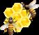 Бджільництво, Beekeeping