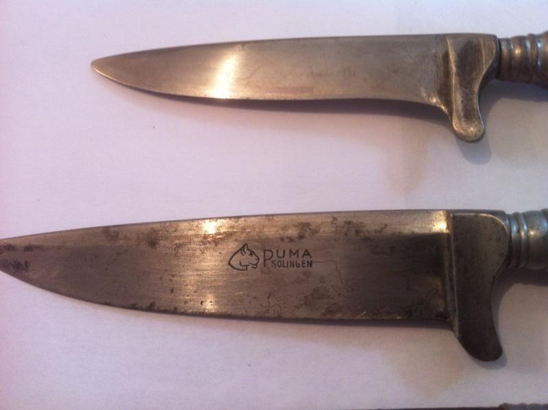 petits couteaux allemand et baio 98K Img_6711