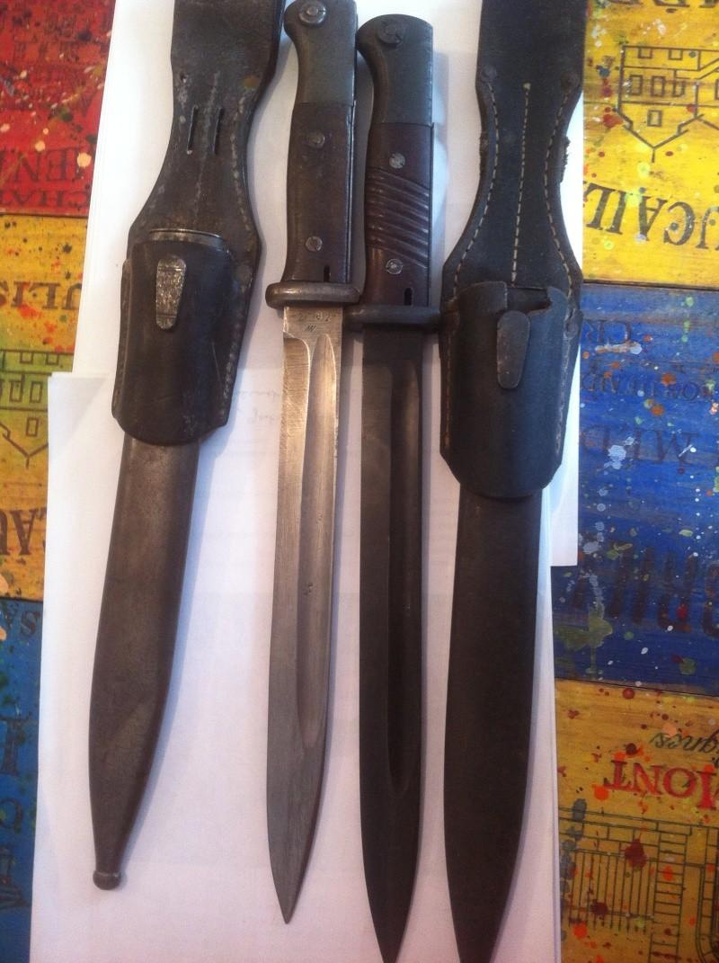 petits couteaux allemand et baio 98K Img_6714