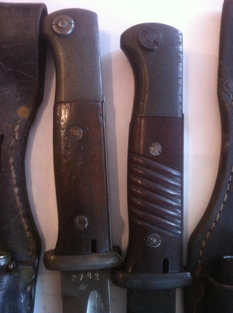 petits couteaux allemand et baio 98K Img_6715
