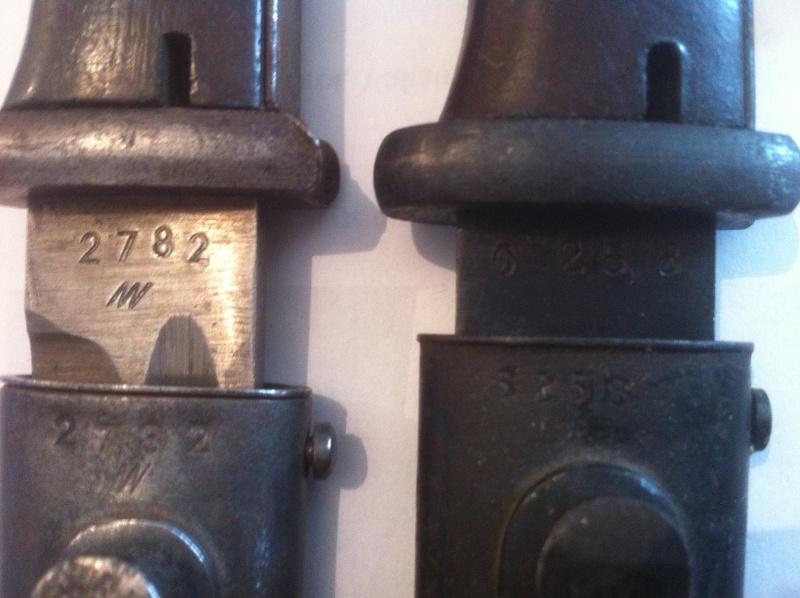 petits couteaux allemand et baio 98K Img_6716