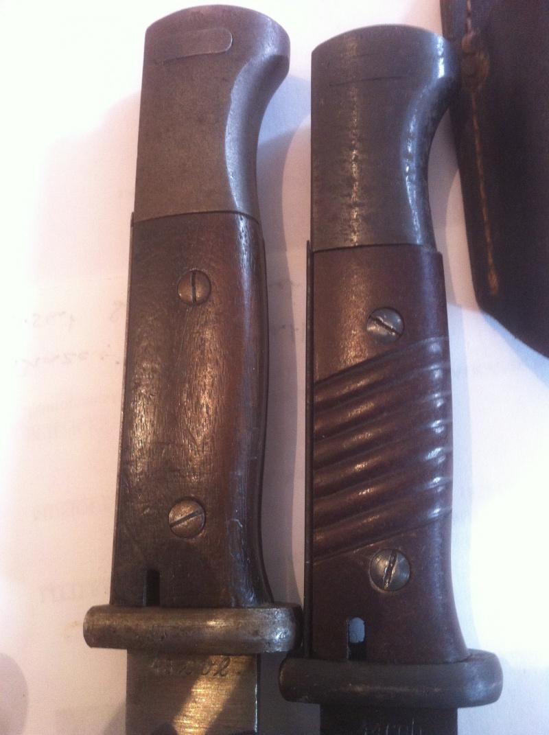 petits couteaux allemand et baio 98K Img_6718