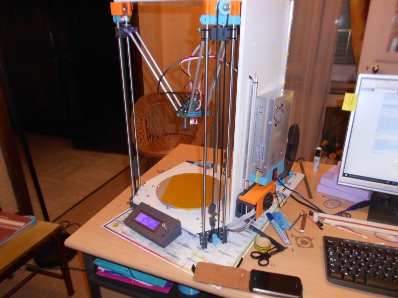 filament qui sort mal  Dscn0616