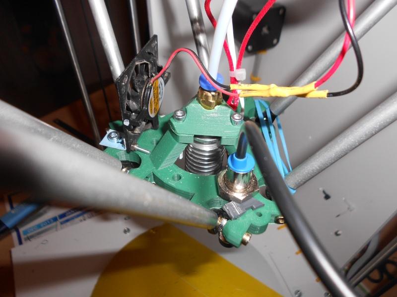 filament qui sort mal  Dscn0617