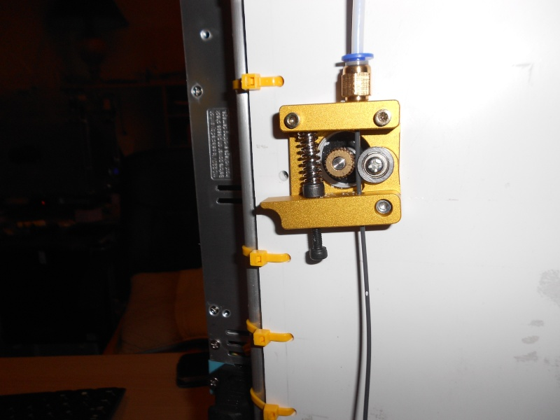 filament qui sort mal  Dscn0618