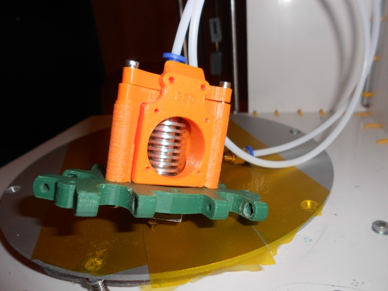 filament qui sort mal  Dscn0619