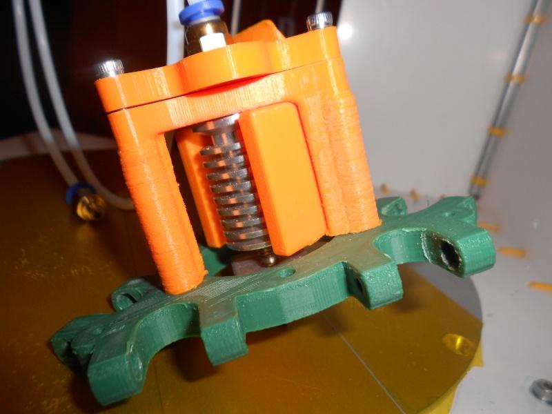 filament qui sort mal  Dscn0620