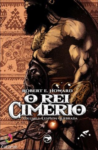 Comics Conan - Page 24 Barbar10