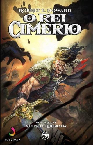 Comics Conan - Page 24 Barbar11