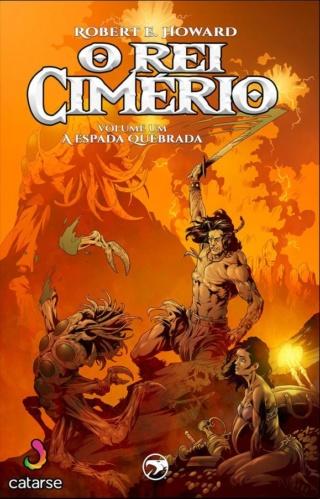 Comics Conan - Page 24 Barbar12