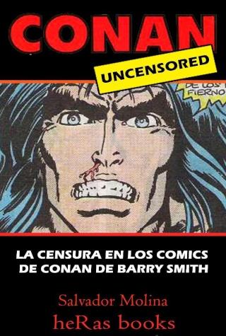 Comics Conan - Page 20 Conan_11