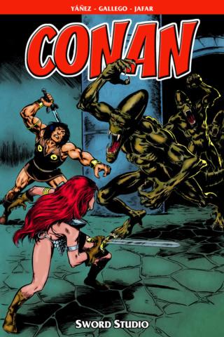 Comics Conan - Page 24 Conan_16