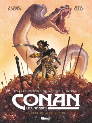 Comics Conan - Page 24 Conan_17
