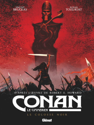Comics Conan - Page 24 Conan_18