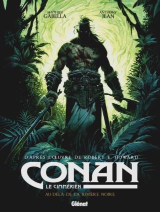 Comics Conan - Page 24 Conan_19