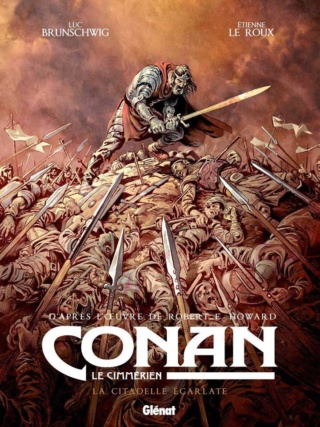 Comics Conan - Page 24 Conan_21