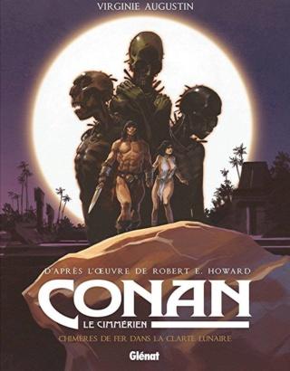 Comics Conan - Page 24 Conan_22