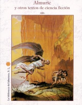 Portadas de las colecciones diversas de Conan - Page 2 Edit_l13