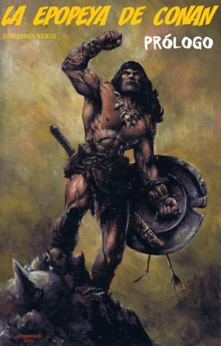 Después de Conan de las islas La_epo13