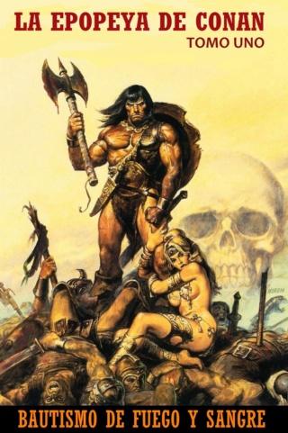 Después de Conan de las islas La_epo16