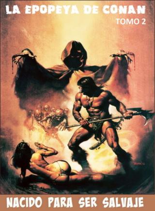 Después de Conan de las islas La_epo17
