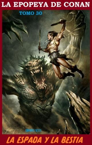 Después de Conan de las islas La_epo19