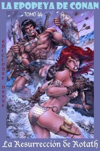Después de Conan de las islas La_epo22