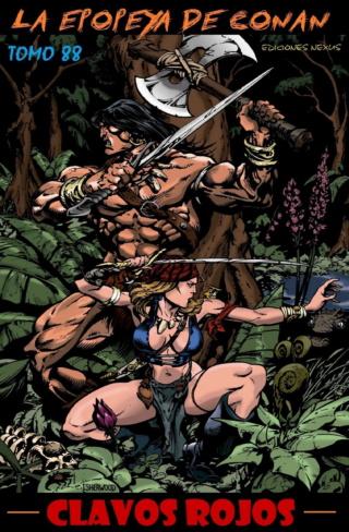 Después de Conan de las islas La_epo26