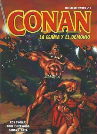 Comics Conan - Page 24 Sword_10