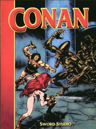 Comics Conan - Page 24 Sword_12