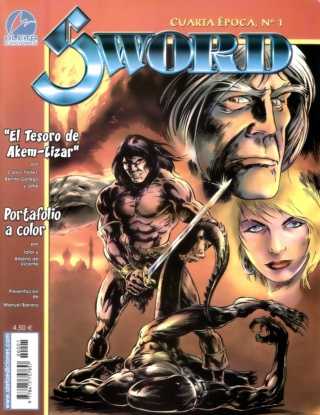 Comics Conan - Page 24 Sword_13