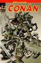 Conan Sword studio Conan_23