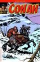 Conan Sword studio Conan_24