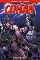 Conan Sword studio Conan_25