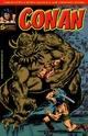 Conan Sword studio Conan_26