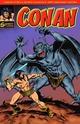 Conan Sword studio Conan_27