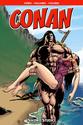 Conan Sword studio Conan_28